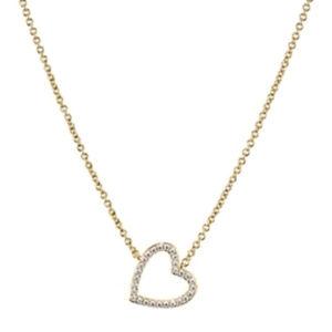 🆕 NADRI 18K Gold Plate Cubic Zirconia Earrings
